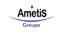 EasyPanneau clients - Ametis Groupe