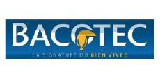 EasyPanneau clients - Bacotec