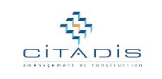 EasyPanneau clients - Citadis amenagement construction