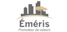 EasyPanneau clients - Emeris Promoteur