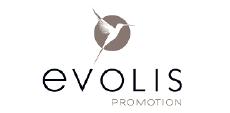 EasyPanneau clients - Evolis Promotion