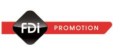 EasyPanneau clients - FDI Promotion