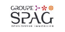 EasyPanneau clients - Groupe Spag