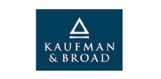 EasyPanneau clients - Kaufman Broad