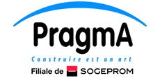 EasyPanneau clients - Pragma