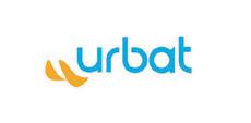 EasyPanneau clients - Urbat