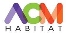 EasyPanneau clients - Acm-habitat
