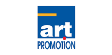 EasyPanneau clients - Art Promotion