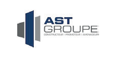 EasyPanneau clients - AST Group