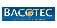 EasyPanneau clients - Bacotec