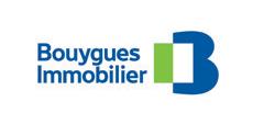 EasyPanneau clients - Bouygues immobilier