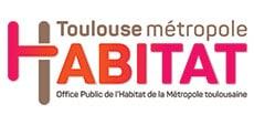 EasyPanneau clients - Habitat Toulouse