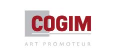 EasyPanneau clients - Cogim Promoteur