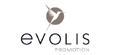 EasyPanneau clients - Evolis Promotion
