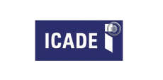 EasyPanneau clients - Icade