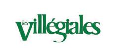 EasyPanneau clients - Les Villegiales