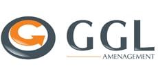 EasyPanneau clients - GGL Aménagement