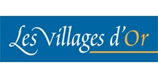 EasyPanneau clients - Les villages d