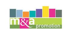 EasyPanneau clients - M&A Promotion