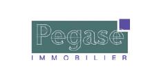 EasyPanneau clients - Pegase Immobilier