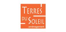 EasyPanneau clients - Terres du Soleil