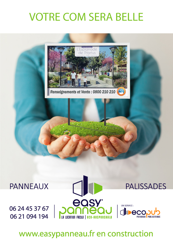 easypanneau-flyer-construction