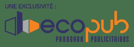 Panneaux publicitaires - EasyPanneau, une exclusivité EcoPub