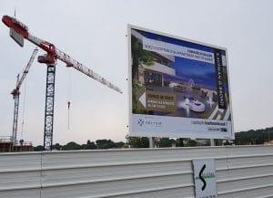 Panneau-easypanneau-kaufmann400x300