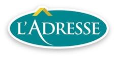 EasyPanneau clients - L'adresse