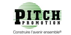 EasyPanneau clients - Pitch promotion