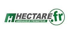 Logo Hectare