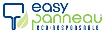 EasyPanneau Logo